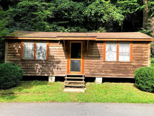 Female Cabin C.jpg