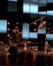 Toflang-live-05.png