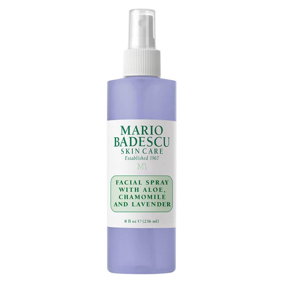 Image of Mario Badescu Facial Spray