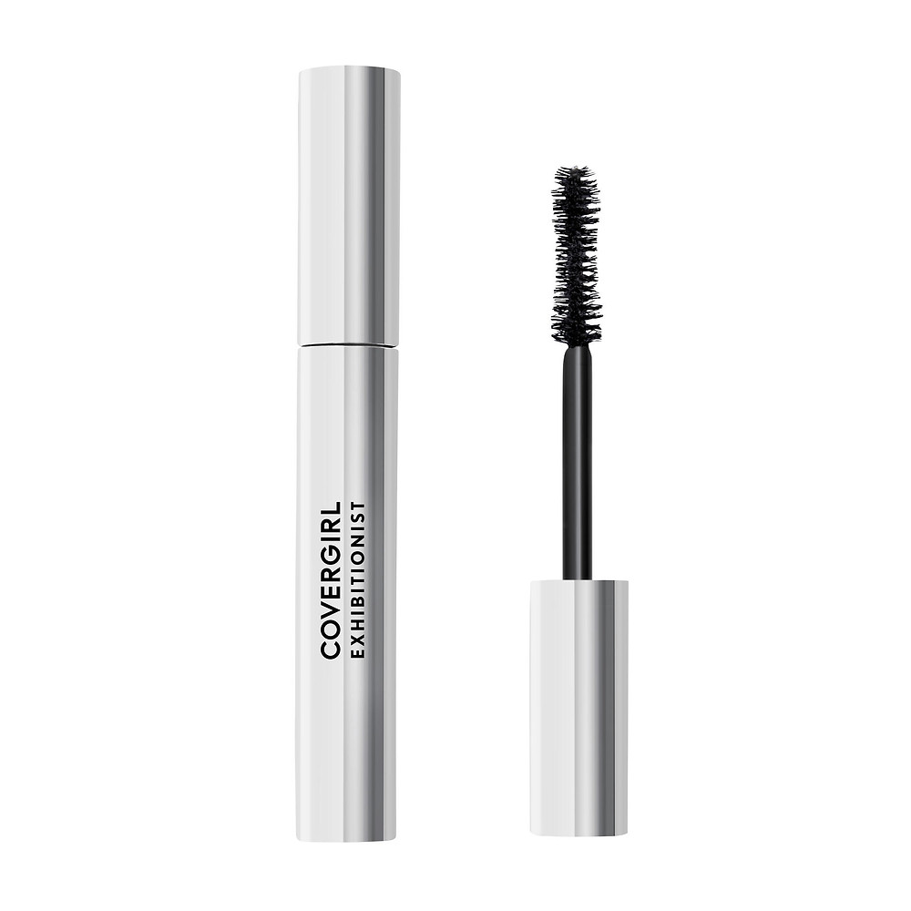 Image of Covergirl Exhibitionist Mascara