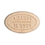 Image of L'Occitane Almond Delicious Soap