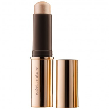 Image of Nude by Nature Highlight Stick