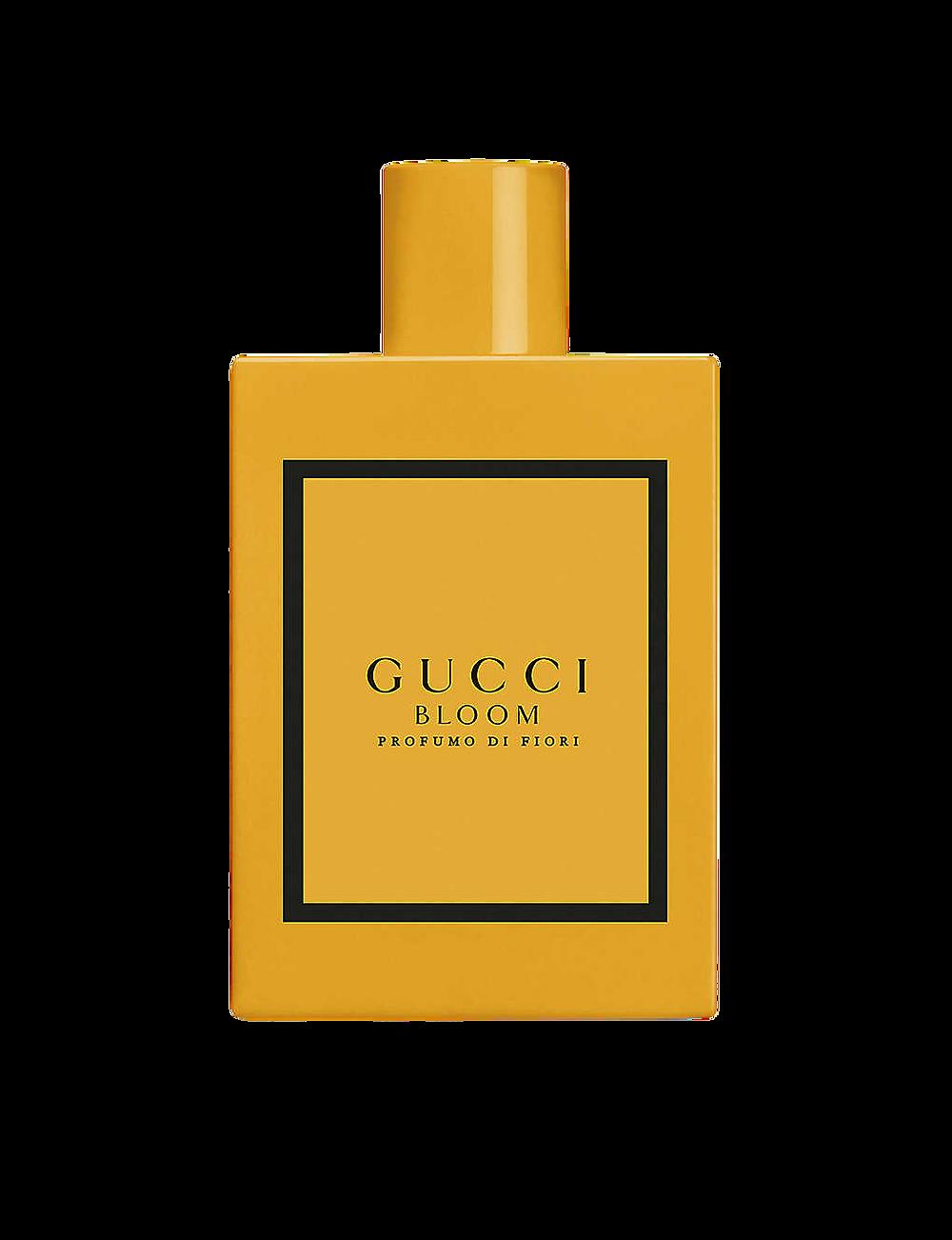 Image of Gucci Bloom Profumo Di Fiori EDP