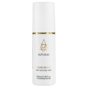 Image of Alpha-H Liquid Gold