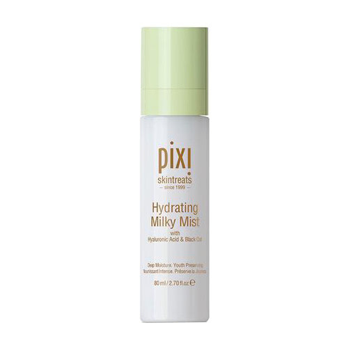 Image of Pixi Hydrating Milky Mist