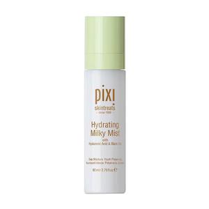 Image of Pixi Hydrating Milky Mist