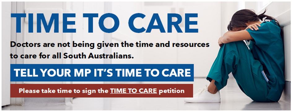 Webpage header - Time to Care.png