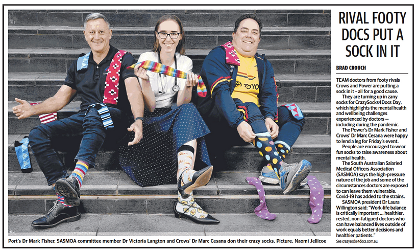 The Advertiser - Friday 5 June 2021.PNG