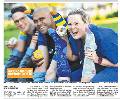 The Advertiser Friday 5 June 2020.PNG