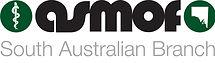 asmof-logo.jpg