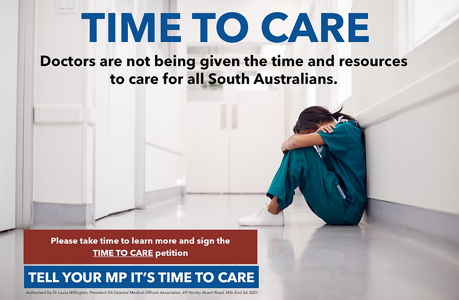 Time to Care - online petition image.PNG