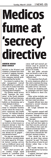 Sunday Mail 1 March 2020.png