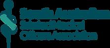 SASMOA_Logo_Master_Colour.png