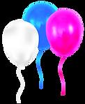 SASMOA-Balloon3-WhiteBluePurple.png