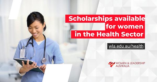 Scholarships Banner Image.png