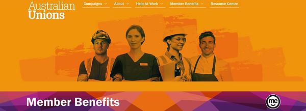 ACTU_Benefits.PNG