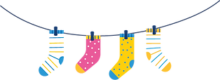 cs4d-hanging-socks.png