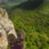 Hiking Trails in Atsakh-min.jpg