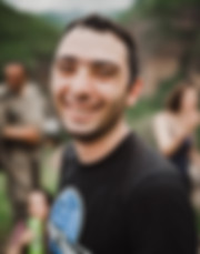 outdoor volunteering projects in Armenia