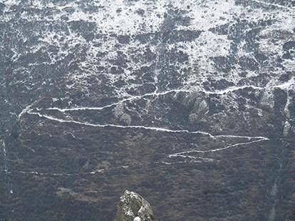 armenia trails