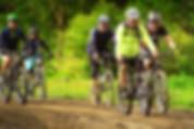 biking event in Artsakh.jpg