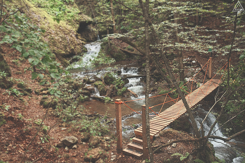 armenia trails.jpg