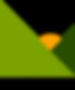 logo_hikearmenia.png
