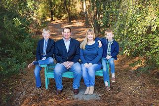 family christmas card.jpg