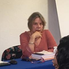 Celia Delgado 1.jpg