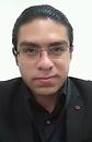 Juan Carlos Castrejon.png
