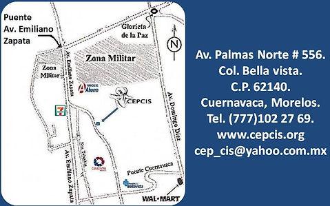 mapa web.jpg