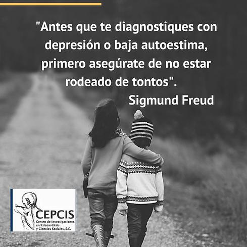 Sigmund Freud.png