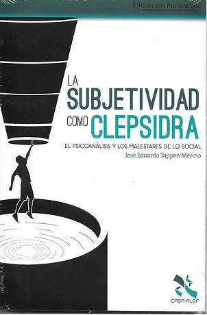 libro Dr. Tappan_0001.jpg