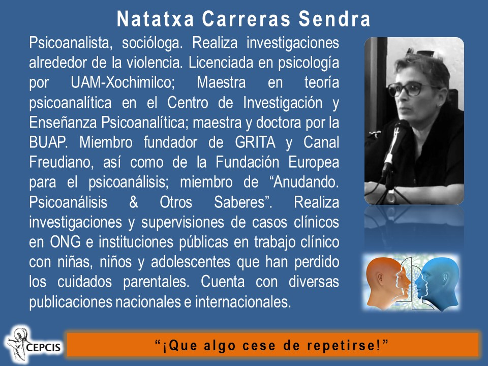 Natatxa Carreras
