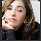 Dra.Rocha.png