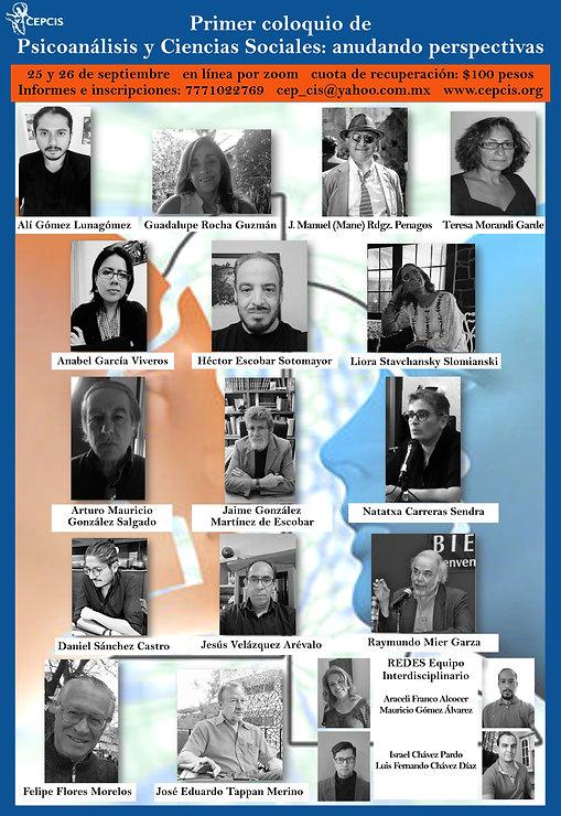 ponentes primer coloquio 2020.jpg