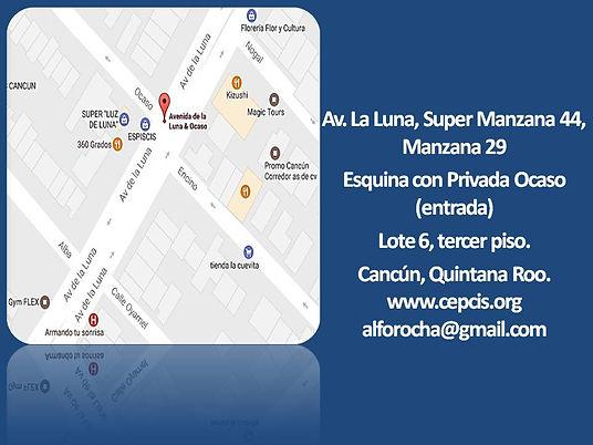 mapa_Red_Clínica_Cancún.jpg