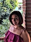 Leticia Esquivel.jpg