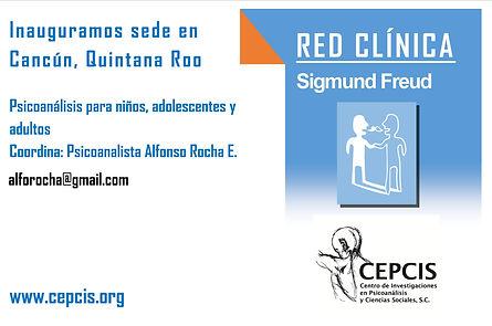 Red Clínica Cancún.jpg