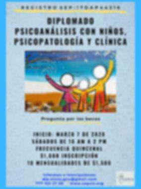 2020_niños_diplomado.jpg