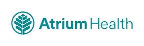 Atrium-logo-horiz-teal-RGB.jpg