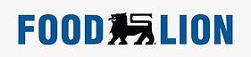 294-2949157_food-lion-horizontal-food-li