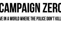 campaignzero.png