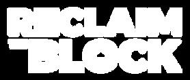 rtb_white-logo.png