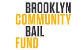 Brooklyn-Community-Bail-Fund-logotype.jp