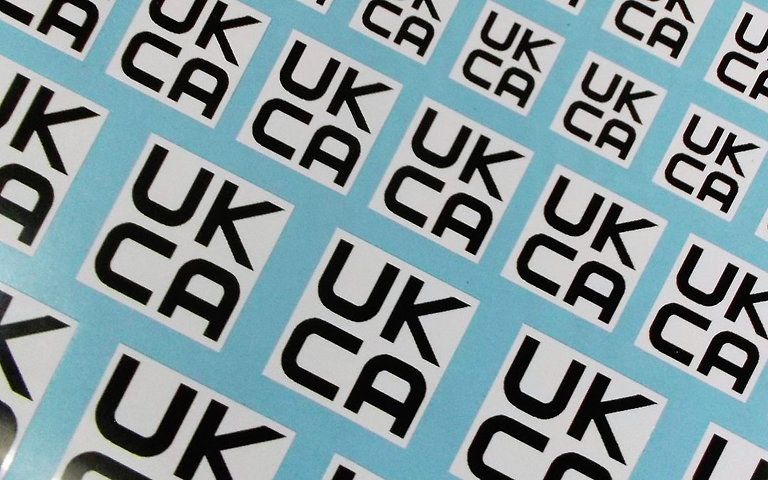 UKCA.jpg
