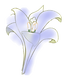 Logo-lily.png