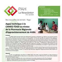 Newsletter_PAH_02_0418_PDF-page-001.jpg