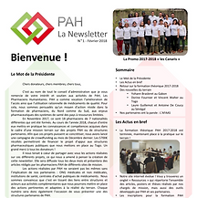 pah newsletter.PNG