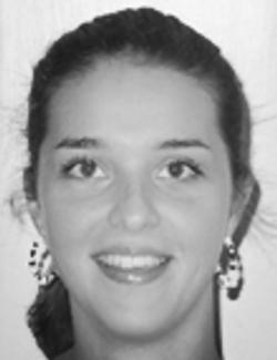 Dr Lola Lasseaux - Promo 2012/2013